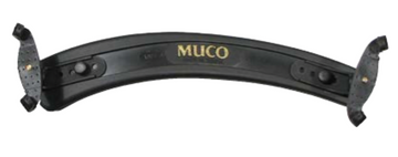 Muco Easy Model Shoulder Rest