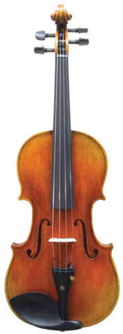 "Maple Leaf Strings ""Ruby"" Violin"