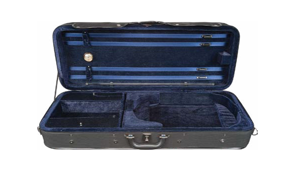 Viola Economy Model Oblong Case