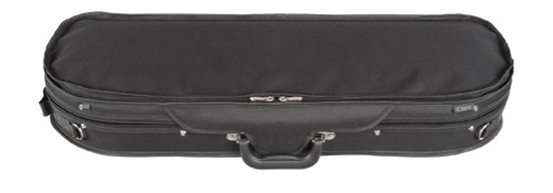 Violin Case (CC410MOON-1)