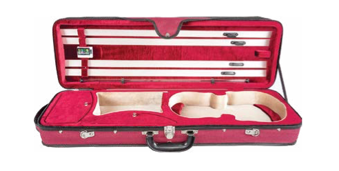Violin Case (CC475)