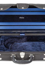 Violin Case (CC500)