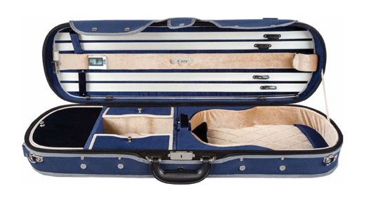 Violin Suspension Case (CC575)