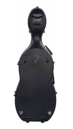 Howard Core Cello Case (CC4225)