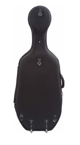 Howard Core Cello Case (CC490W)