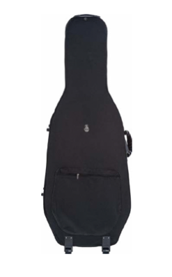 Howard Core Cello Case (CC4200)