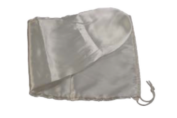 Howard Core Silk Instrument Bag (AC-SILKBAG-VN)