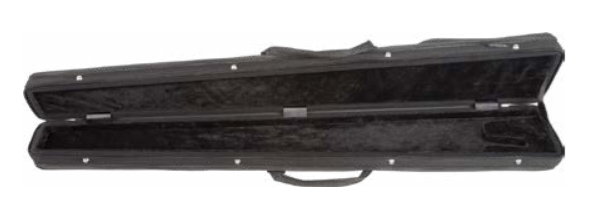 Bass Bow Case (CCB-BASS-1)