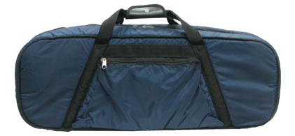 Howard Core Viola Case Smart Bag (B2SMT05)