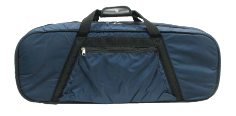 Howard Core 1002 Violin Case Smart Bag (B1SMT02)