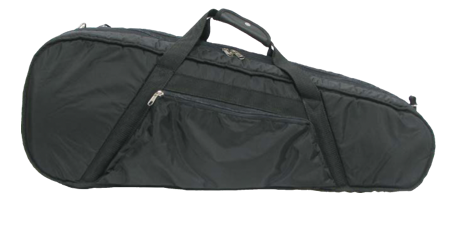 Howard Core 1007 & 1027 Violin Case Smart Bag (B1SMT07)