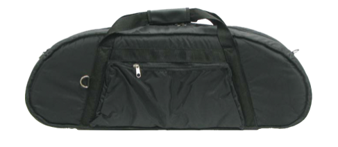 Howard Core 1047 Violin Case Smart Bag (B1SMT47)