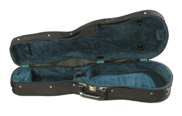 Howard Core 2001 Viola Case (B2001L)