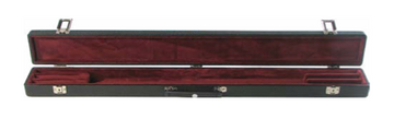 Howard Core Three Bow Case (B8-3BB)