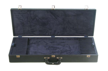Howard Core Twenty Four Bow Case (B8-24BB)