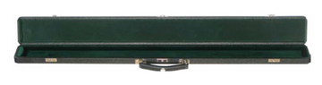 Howard Core Single Bass Bow Case (B8-F1BB)