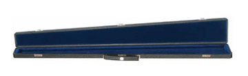 Howard Core Single German Bass Bow Case (B8-G1BB)