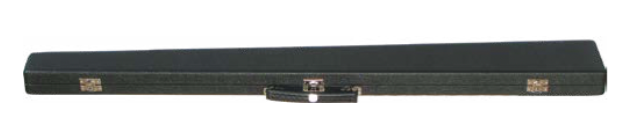 Howard Core Single German Bow Case (B8-G1BB-C)