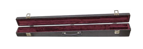 Howard Core Two German Bass Bow Case (B8-G2BB)