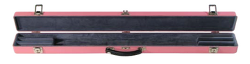 Howard Core Fiberglass Triple Bow Case (B8-FB3BB)