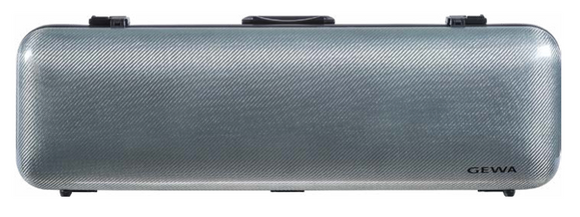 Idea 2.0 Carbon-Fiber Oblong Violin Case (GW317370)