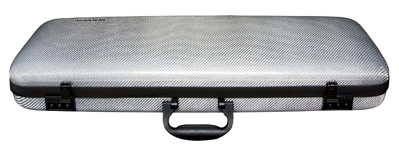 Howard Core Idea 2.8 Oblong Viola Suspension Case (GW335370)