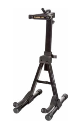 Glasser Collapsible Instrument Stand (AC2009-C)