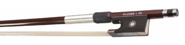 Glasser Advanced Composite Violin Bow (200AC)