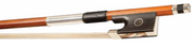 Howard Core 1090 Better Wooden Violin Bow (1090VN)