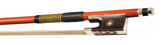 Howard Core 1095 Better Wooden Violin Bow (1095VN)