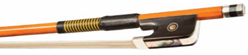 Howard Core 1095 Better Wooden Viola Bow (1095VA)