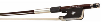 Glasser Advanced Composite Viola OR Cello Bow (300AC)