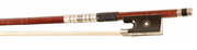 Howard Core 600 Series Violin Bow (CSB601VN)