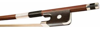 Brazilwood Dörfler French Bass Bow (333KDF)
