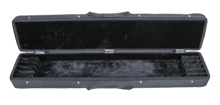 Howard Core 6 Violin Bow Case (CCB-6)