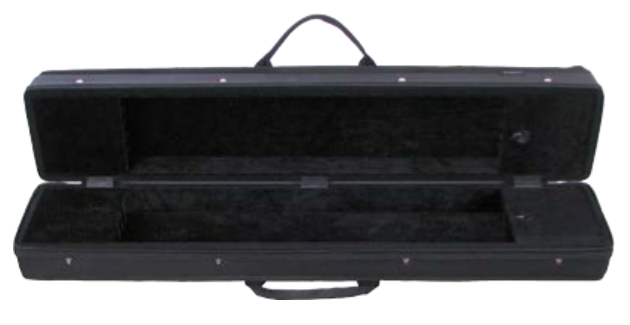 Howard Core 12 Violin Bow Case (CCB-12)