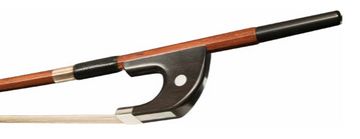 Brazilwood Dörfler German Bass Bow (333KDG)