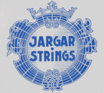 "Jargar violin E Ball, ""Superior"" String"
