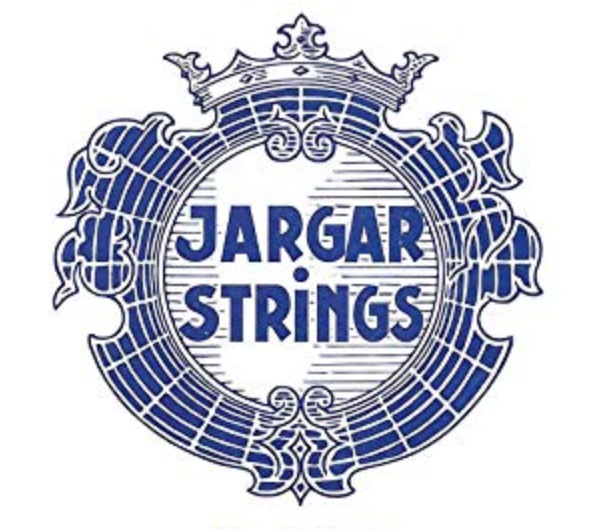 "Jargar cello A ""Superior"", 4/4 String"