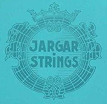 "Jargar Cello ""Young Talent"" Fractional 3/4 String Set"
