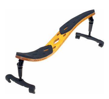 Pirastro Korfker viola shoulder rest