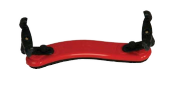Viva Original violin shoulder rest. 4/4 scale
