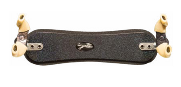 Wolf Forte Primo violin shoulder rests 4/4-3/4 scale