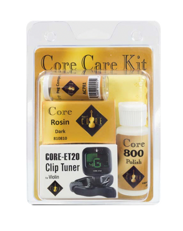Core Care Kit
