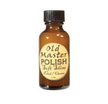 Stravari violin polish. 1oz.