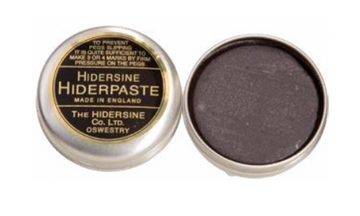 Hiderpaste peg compound