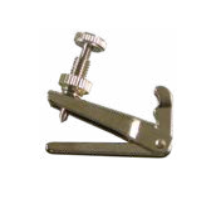 Stable model adjuster, 1/2-1/4 for violin