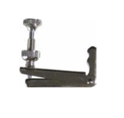 Stable model chrome adjuster 1/2