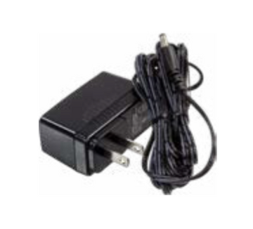 AC adapter for Mighty Bright lamps