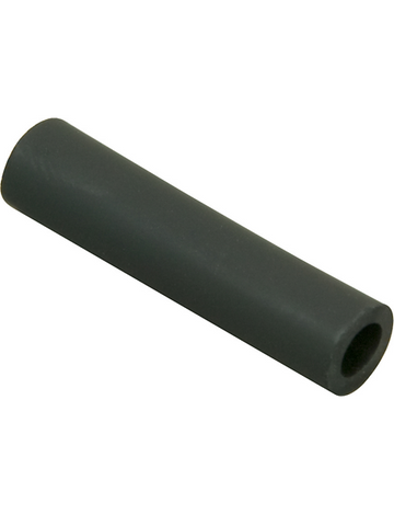 Rubber replacement tube for Resonans shoulder rests